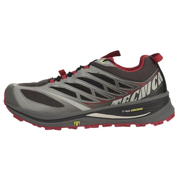 کفش مخصوص دویدن زنانه تکنیکا مدل Inferno Xlite 2.0