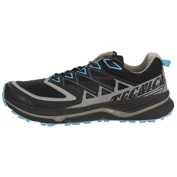 کفش مخصوص دویدن زنانه تکنیکا مدل Inferno Xlite 3.0