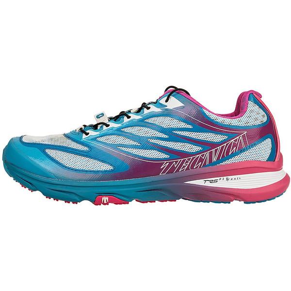 کفش مخصوص دویدن زنانه تکنیکا مدل Motion Fitrail WS