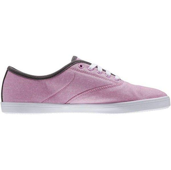 کفش راحتی زنانه ریباک مدل Royal Tenstall -  - 2