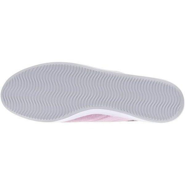 کفش راحتی زنانه ریباک مدل Royal Tenstall -  - 3