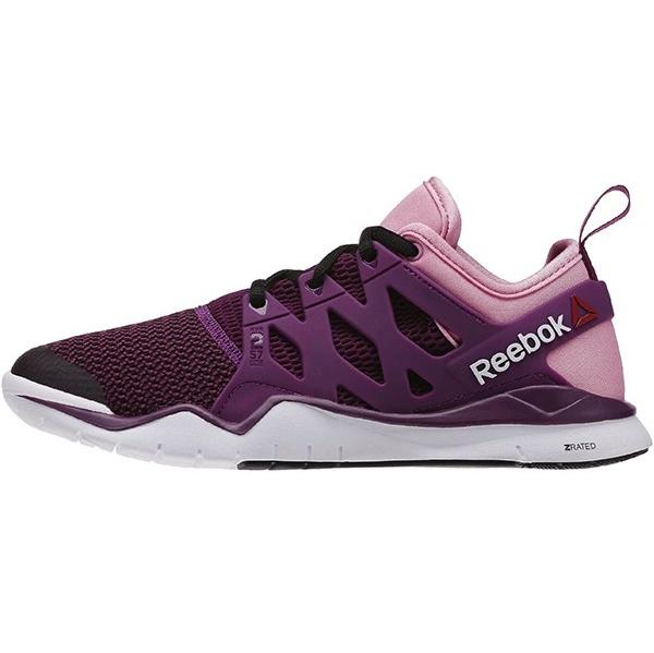کفش مخصوص دویدن زنانه ریباک مدل ZCut TR 3.0