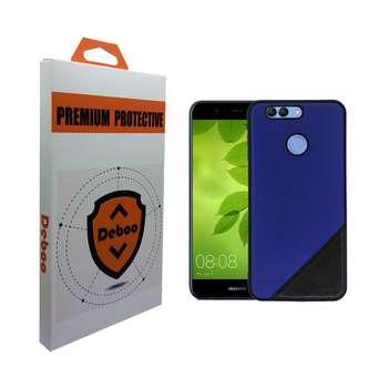 کاور دبو مدل RGH مناسب برای گوشی موبایل هوآوی Nova 2 Plus