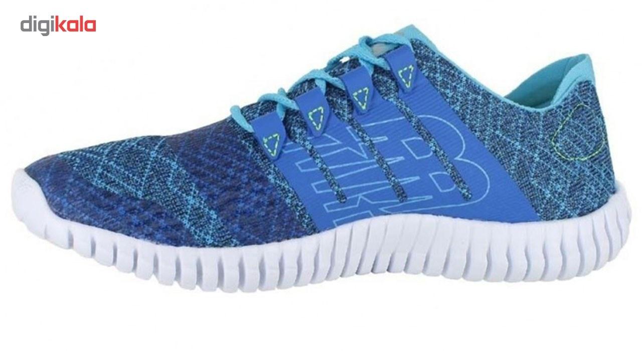 کفش مخصوص پیادهروی زنانه نیو بالانس مدل W730LN3