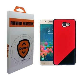 کاور دبو مدل RGS مناسب برای گوشی موبایل سامسونگ Galaxy J5 Prime