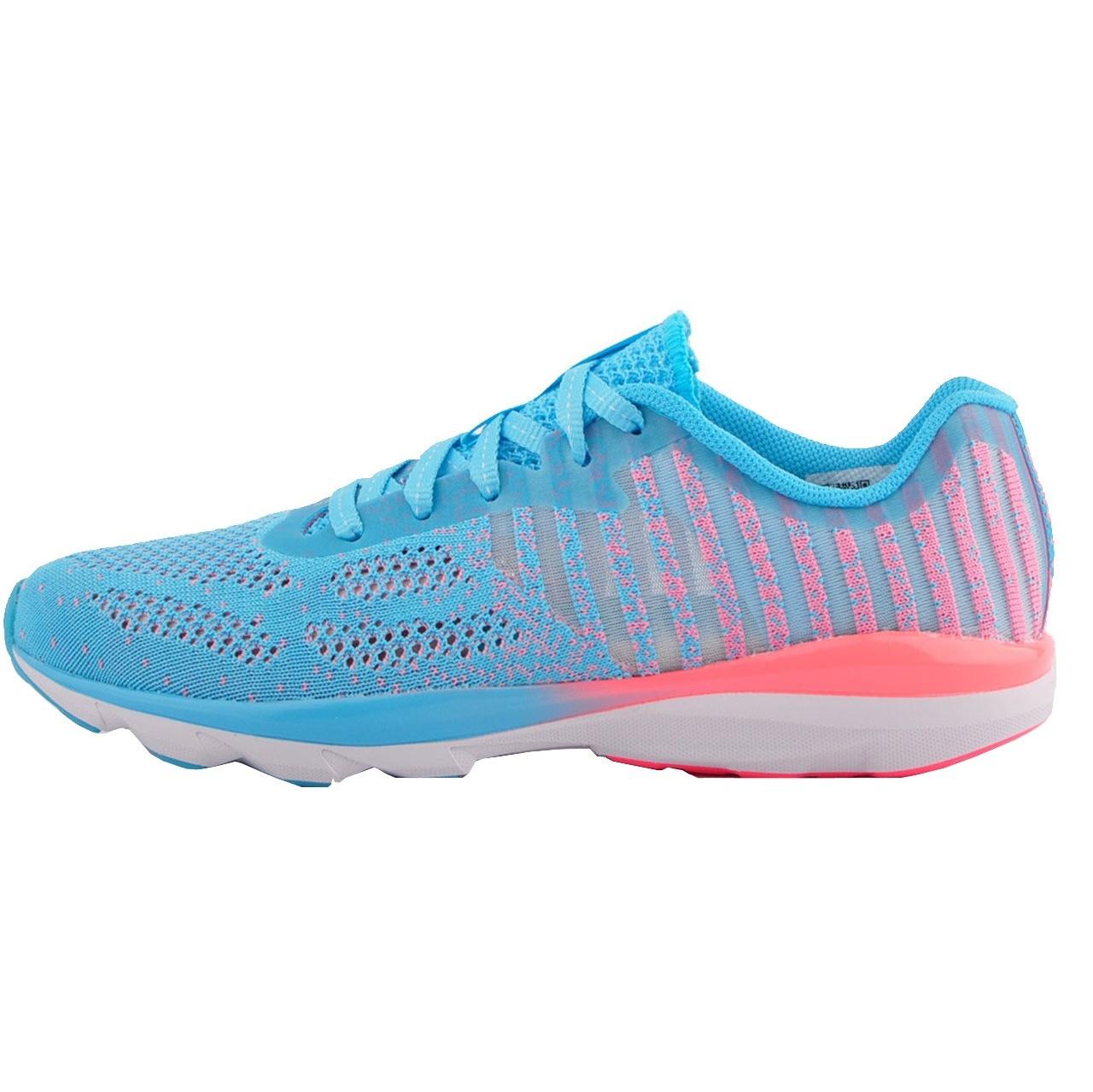 کفش مخصوص دویدن  زنانه لی نینگ مدل Ultra Light 13