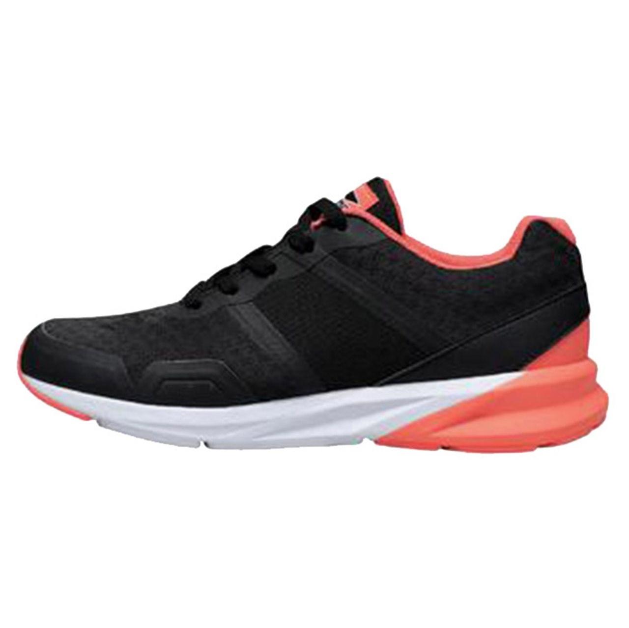 کفش مخصوص پیاده روی زنانه لی نینگ مدل Cusion Running