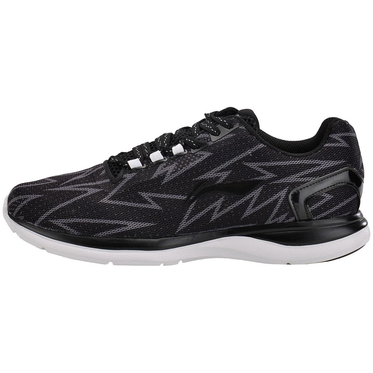 کفش مخصوص دویدن  زنانه لی نینگ مدل Light Yi