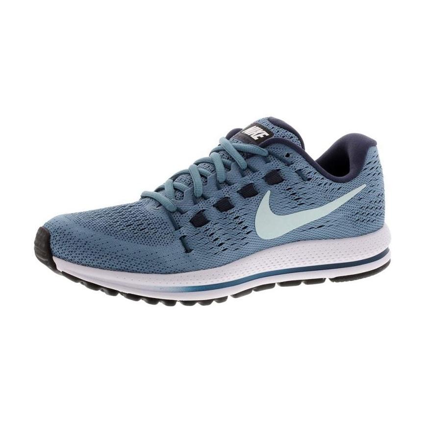 کفش مخصوص دویدن نه نایکی مدل Air Zoom Vomero 12