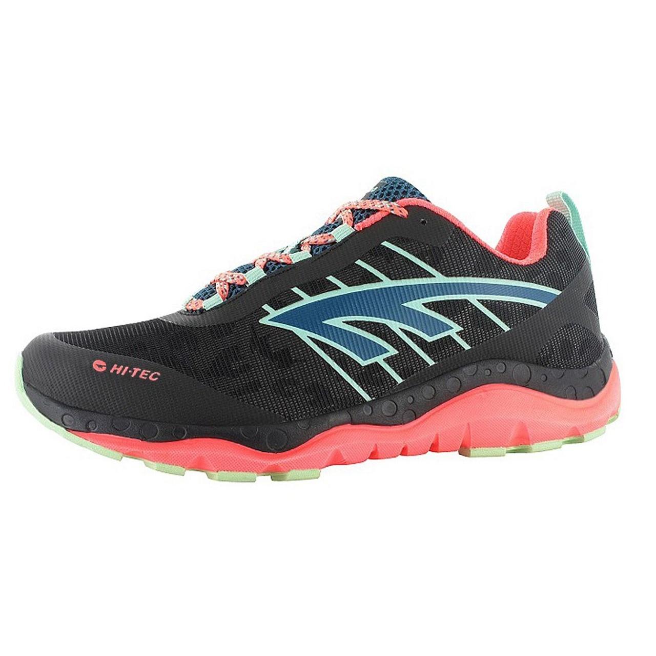 کفش مخصوص دویدن زنانه های تک مدل Haraka Nite
