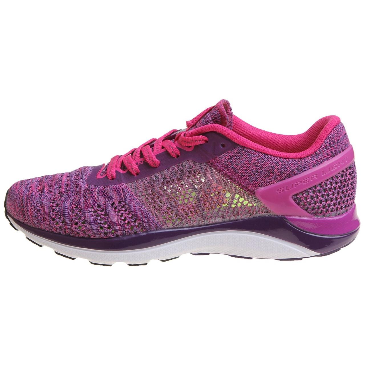 کفش مخصوص دویدن  زنانه لی نینگ مدل Light 14