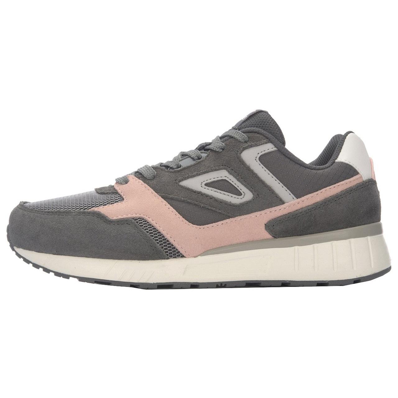 کفش راحتی  زنانه لی نینگ مدلRetro Classic