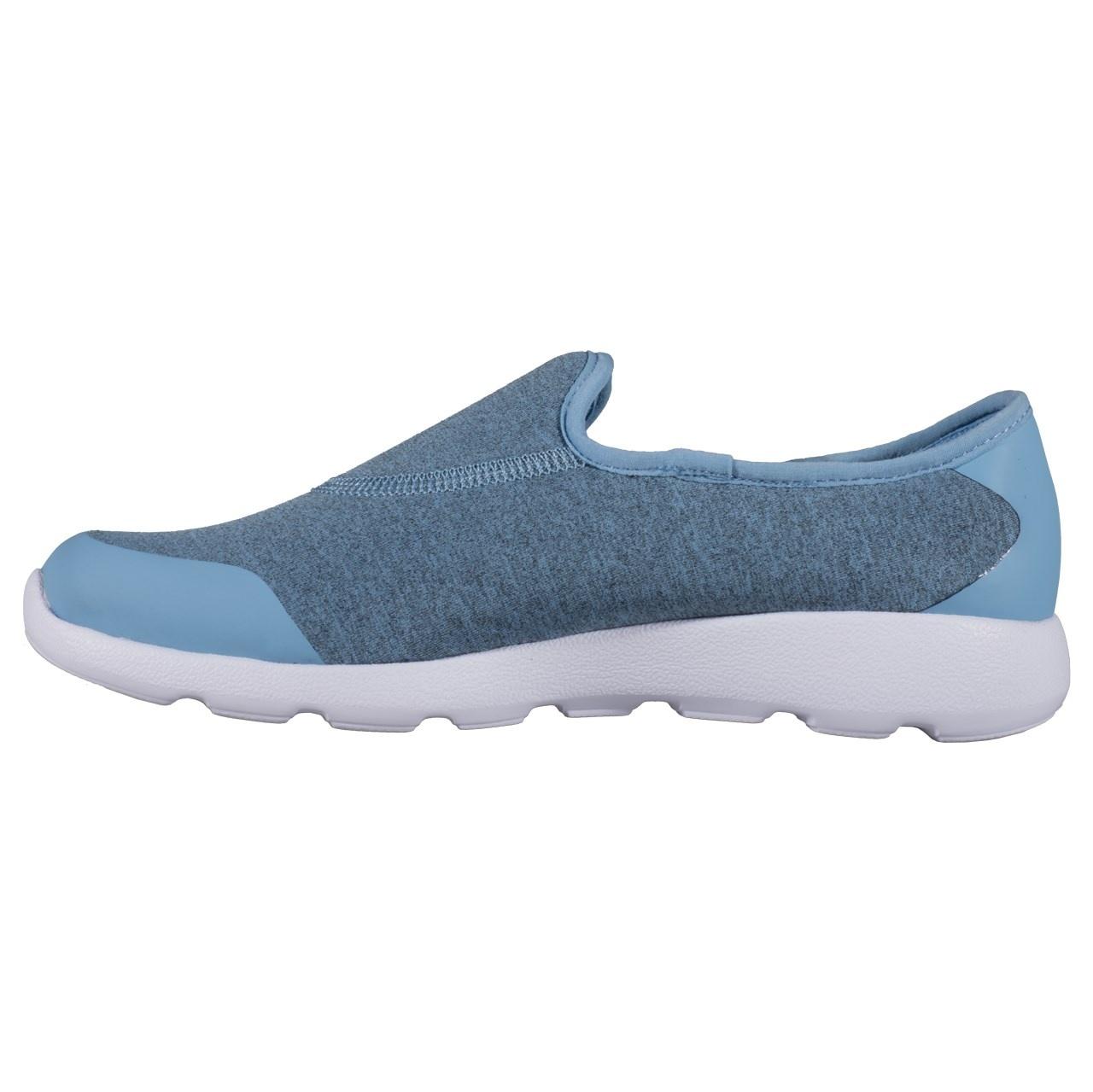 کفش راحتی زنانه لی نینگ مدل LLFL002-2I
