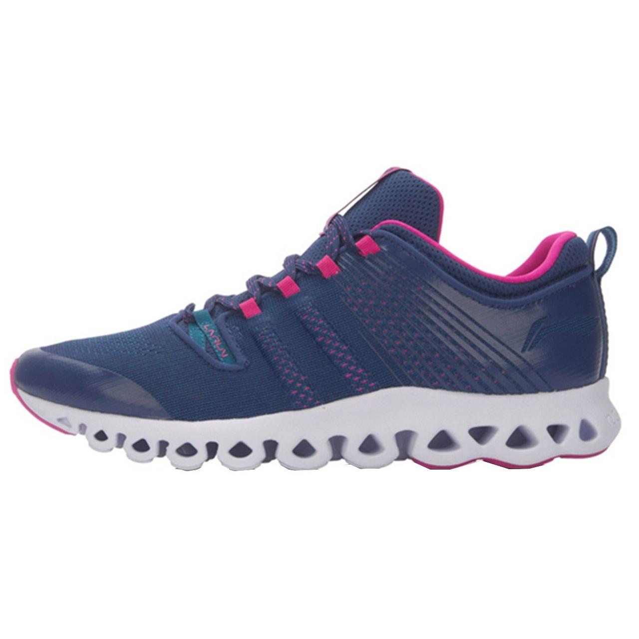 کفش مخصوص دویدن  زنانه لی نینگ مدل Classic Arc