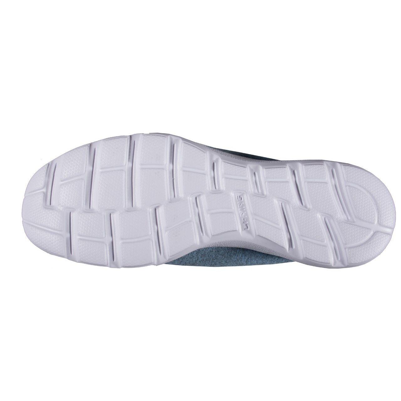 کفش راحتی نه لی نینگ مدل LLFL002-2I