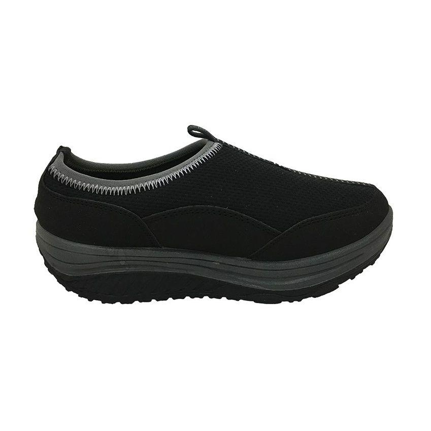کفش مخصوص پیاده روی زنانه رامیلا مدل رامی 1079 main 1 1