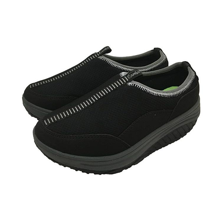کفش مخصوص پیاده روی زنانه رامیلا مدل رامی 1079 main 1 2