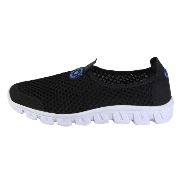 کفش راحتی زنانه نسیم مدل k.na.760