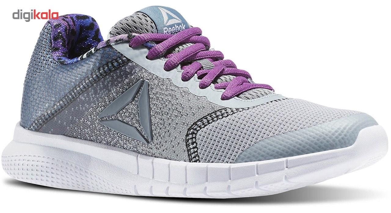 کفش مخصوص دویدن نه ریباک مدل Instalite Run