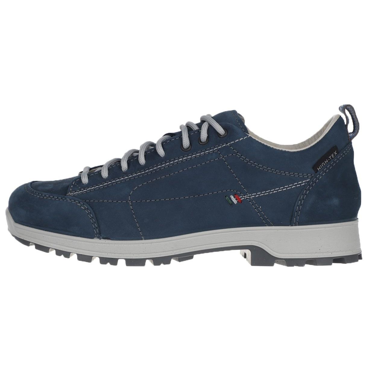 کفش روزمره نه های کلورادو مدل Ischgl Lo