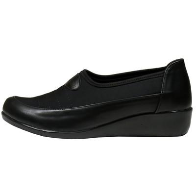 تصویر کفش طبی زنانه پاتکان مدل 403 PR
