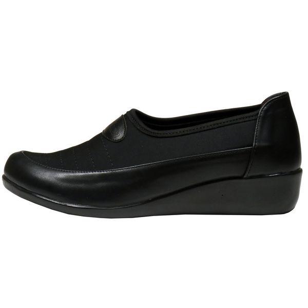 کفش زنانه پاتکان مدل 403 PR
