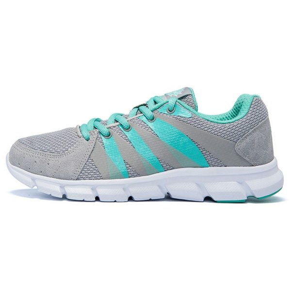 کفش راحتی زنانه 361 درجه مدل 2231