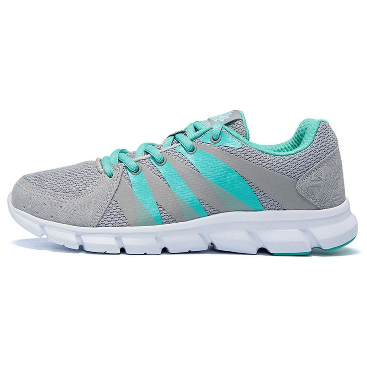 کفش راحتی زنانه 361 درجه مدل 2231 -  - 1