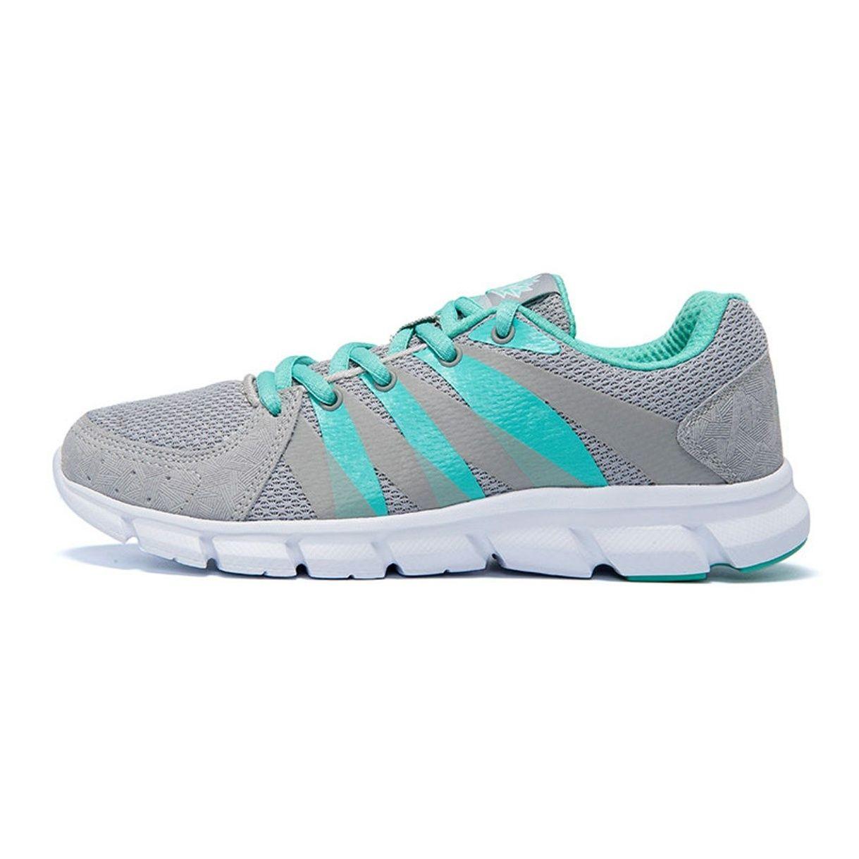 کفش راحتی زنانه 361 درجه مدل 2231 -  - 2