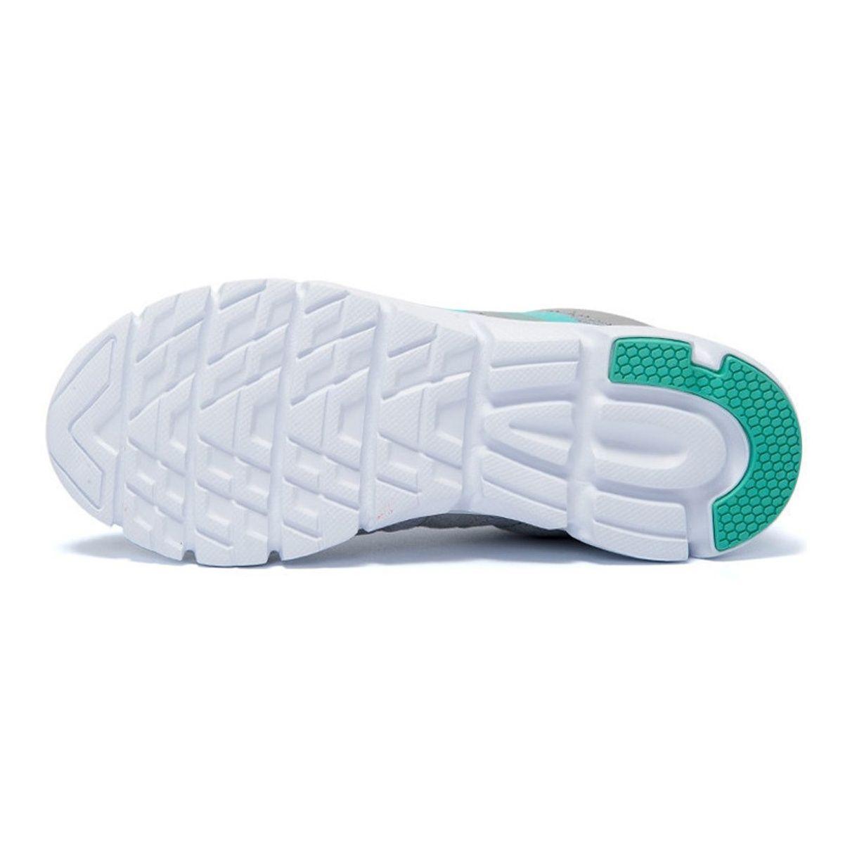 کفش راحتی زنانه 361 درجه مدل 2231 -  - 3