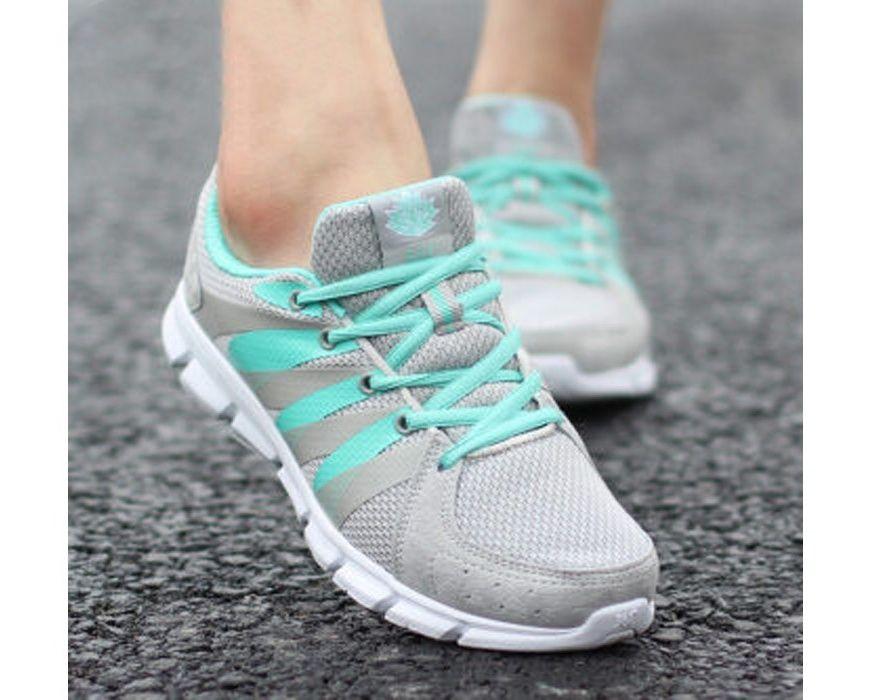 کفش راحتی زنانه 361 درجه مدل 2231 -  - 5