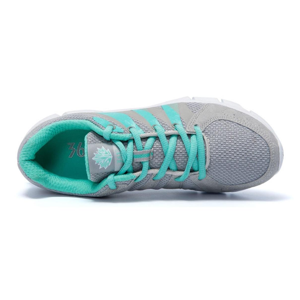 کفش راحتی زنانه 361 درجه مدل 2231 -  - 7
