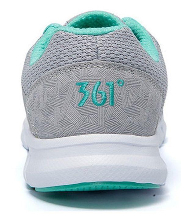 کفش راحتی زنانه 361 درجه مدل 2231 -  - 6