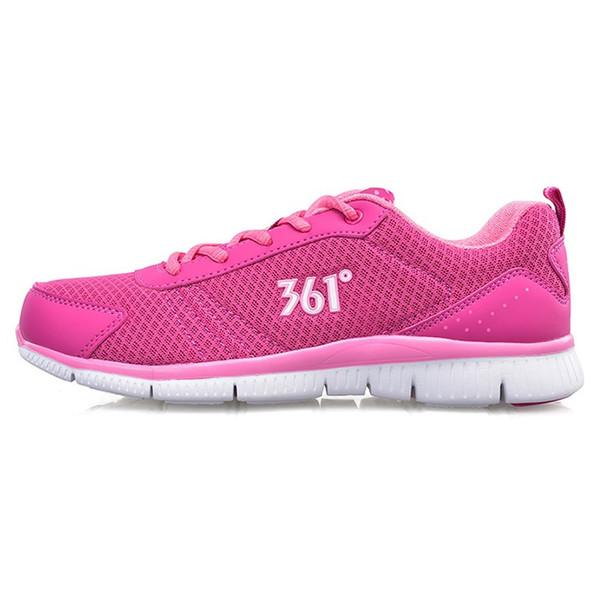 کفش مخصوص تمرین زنانه 361 درجه مدل 2277