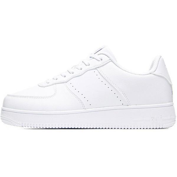 کفش راحتی زنانه 361 درجه کد 681916606