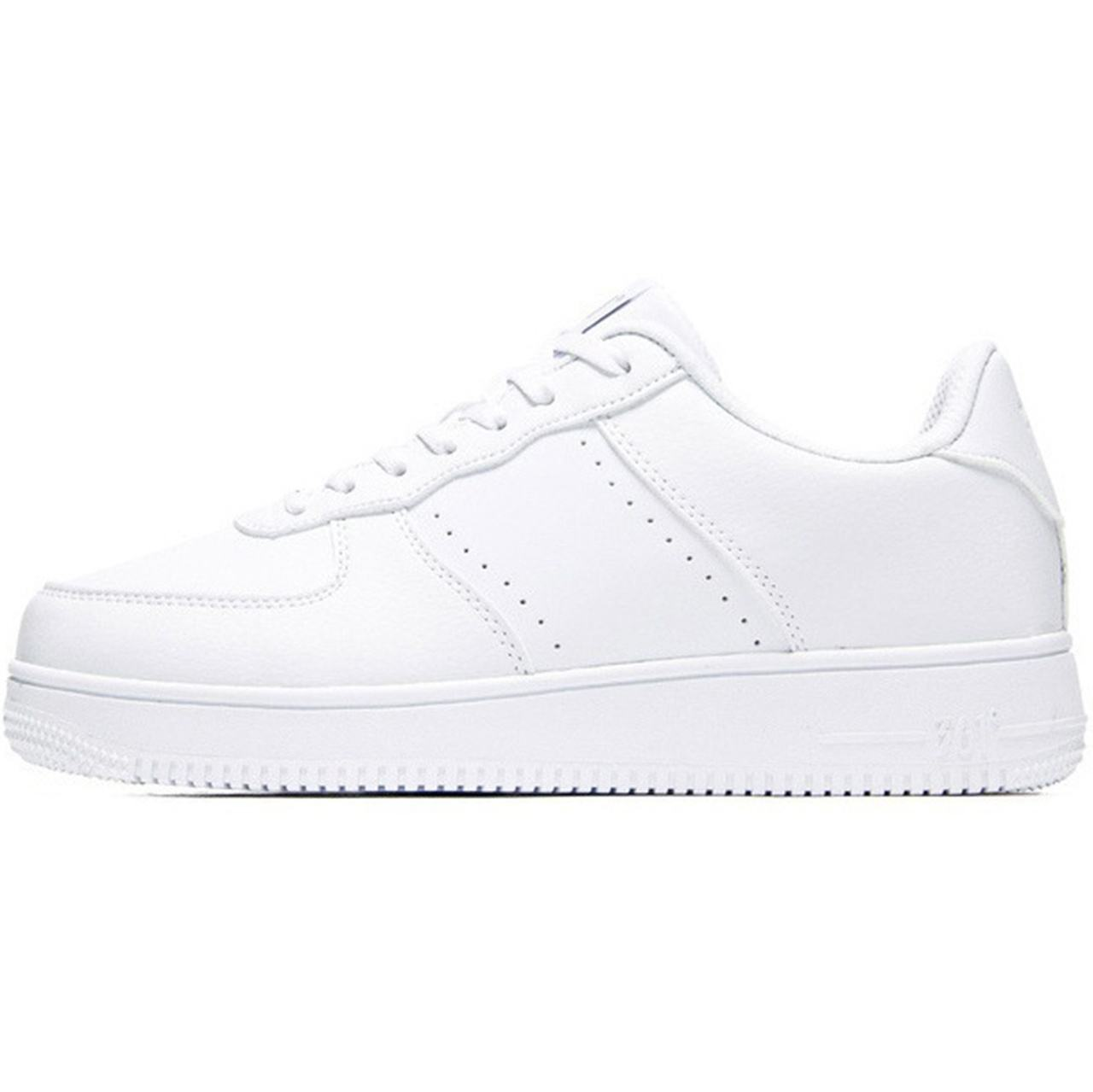 کفش راحتی زنانه 361 درجه کد 681916606 -  - 1