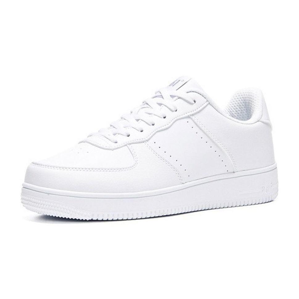 کفش راحتی زنانه 361 درجه کد 681916606 -  - 6