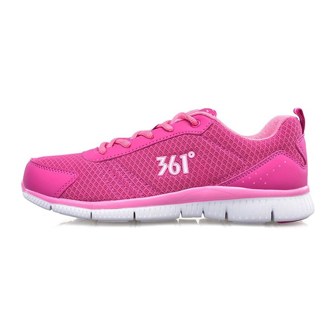 کفش مخصوص تمرین زنانه 361 درجه مدل 2277 -  - 2