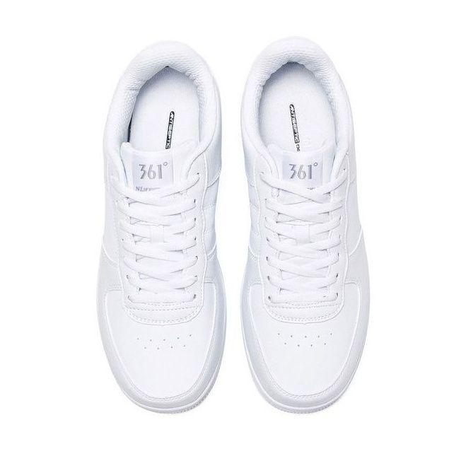 کفش راحتی زنانه 361 درجه کد 681916606 -  - 8