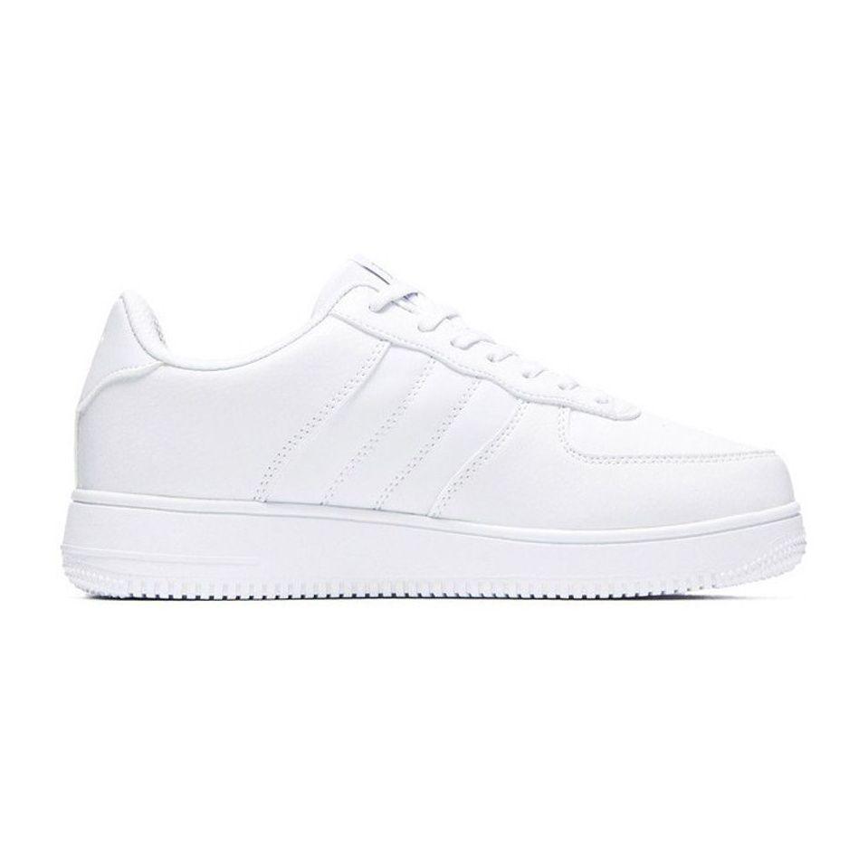 کفش راحتی زنانه 361 درجه کد 681916606 -  - 5