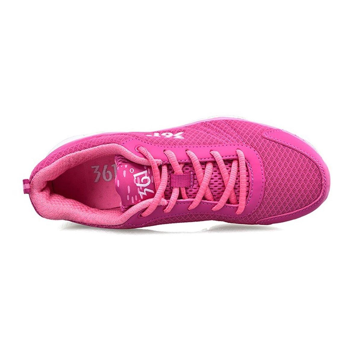 کفش مخصوص تمرین زنانه 361 درجه مدل 2277 -  - 4