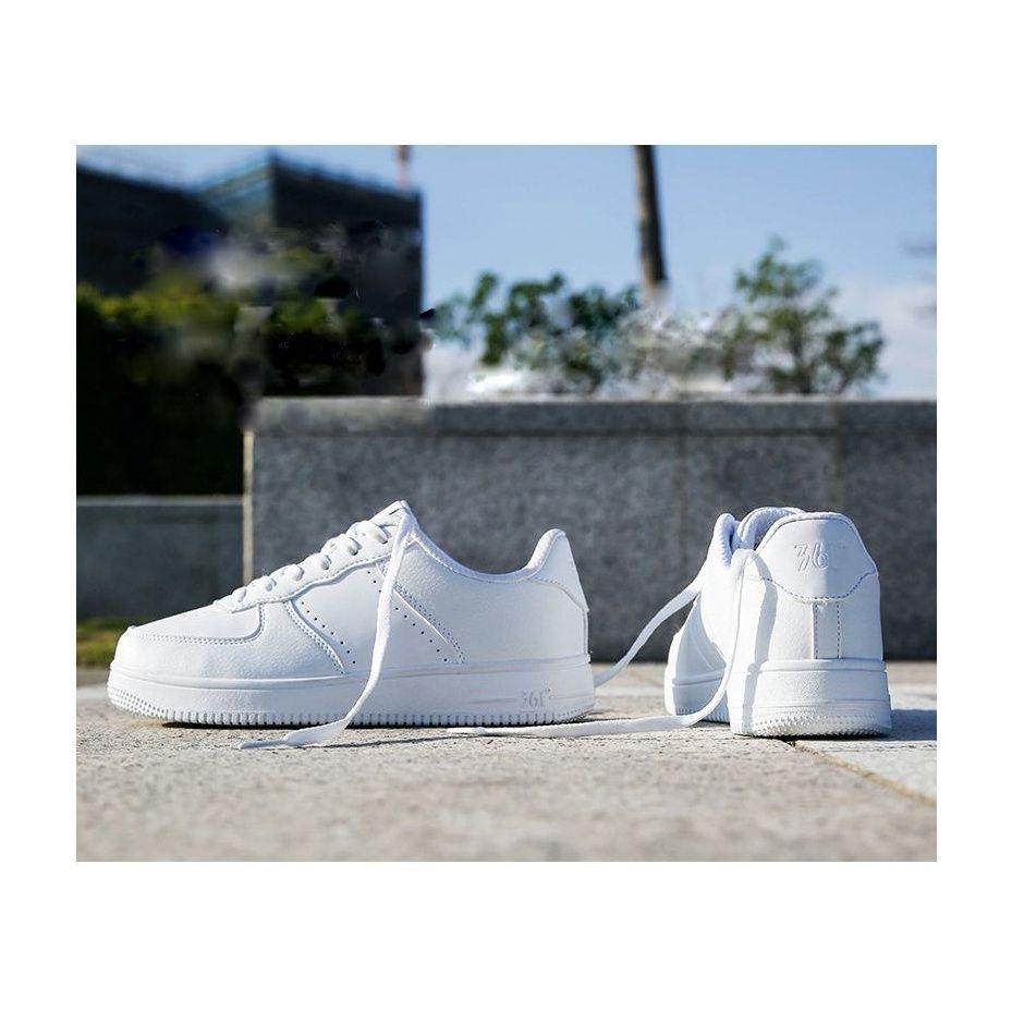 کفش راحتی زنانه 361 درجه کد 681916606 -  - 7