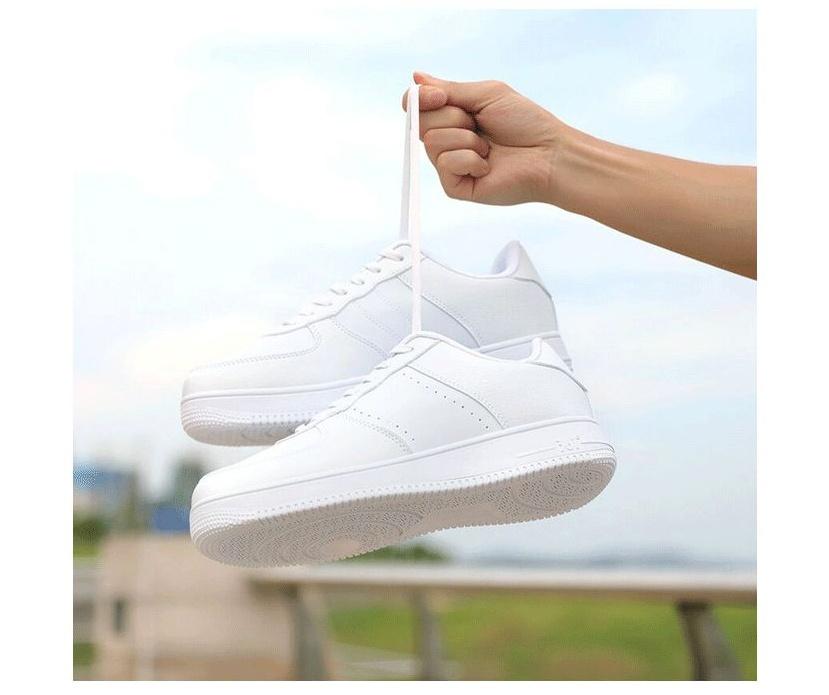 کفش راحتی زنانه 361 درجه کد 681916606 -  - 4