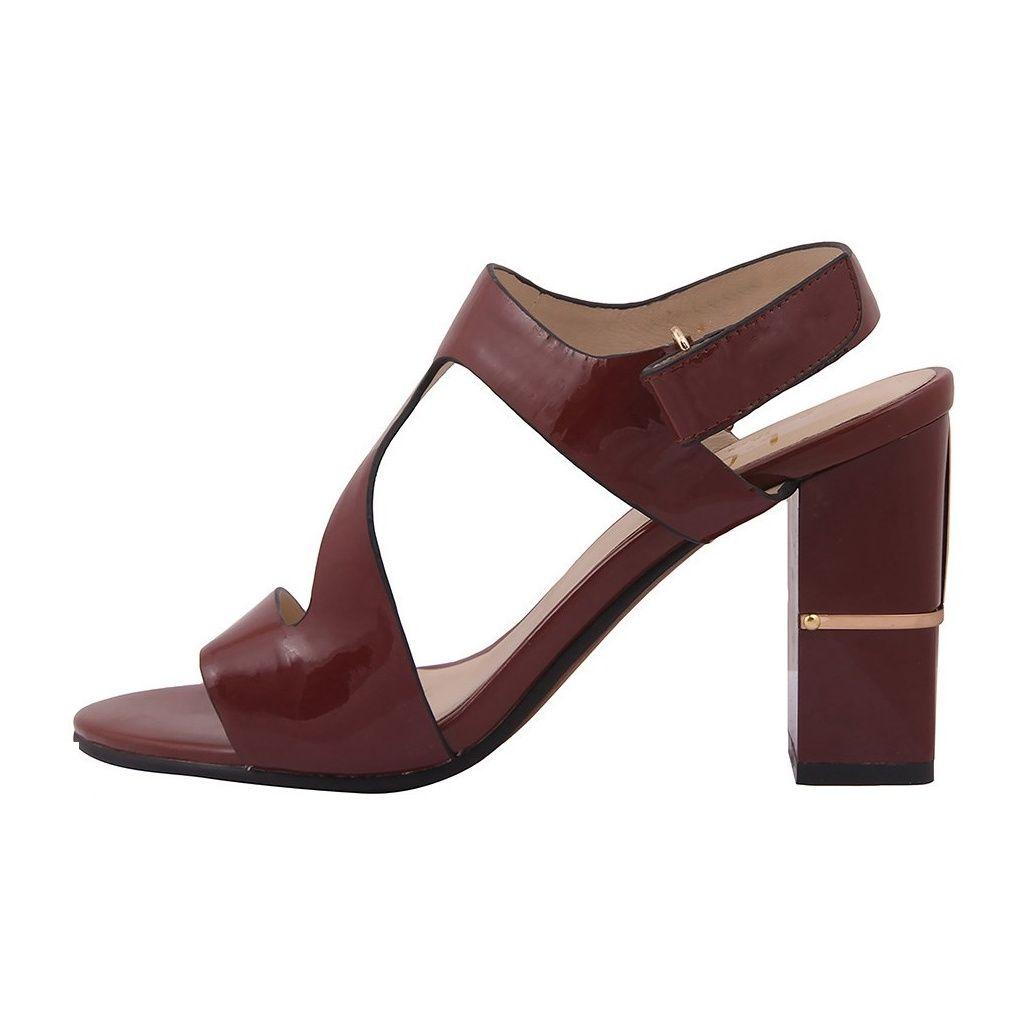 کفش زنانه  شهرچرم مدل 3-901-232 -  - 2