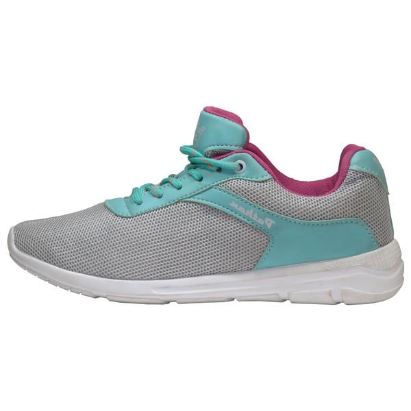 کفش مخصوص پیاده روی و دویدن زنانه پاتکان مدل َPR-101A