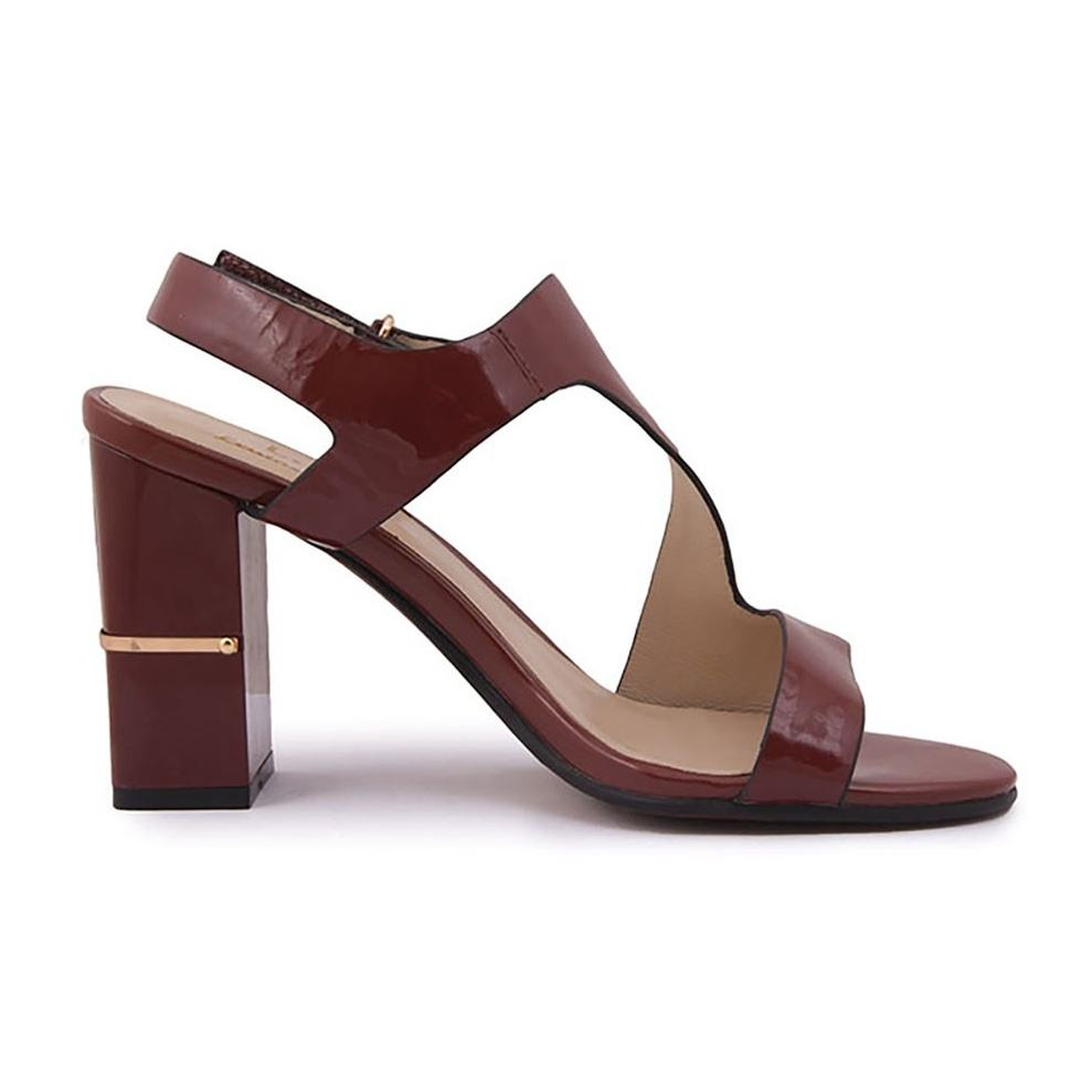 کفش زنانه  شهرچرم مدل 3-901-232 -  - 4