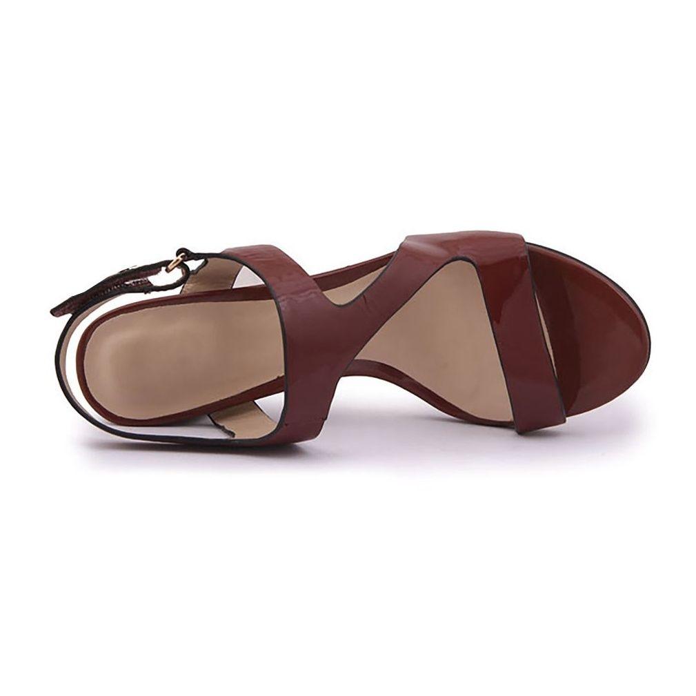 کفش زنانه  شهرچرم مدل 3-901-232 -  - 5