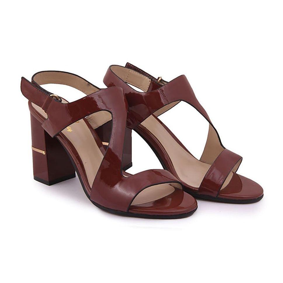 کفش زنانه  شهرچرم مدل 3-901-232 -  - 3