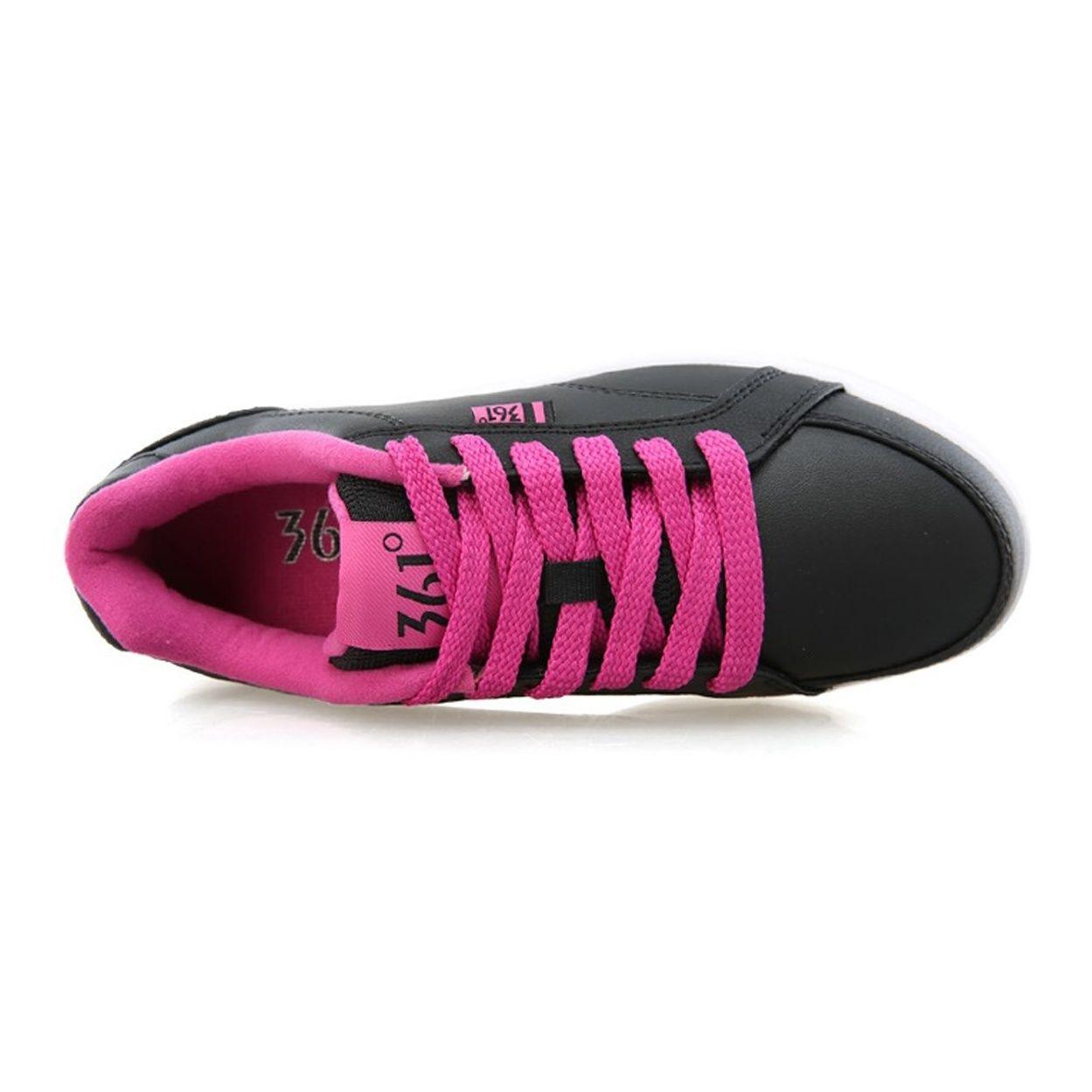 کفش راحتی زنانه 361 درجه مدل 6631 -  - 4