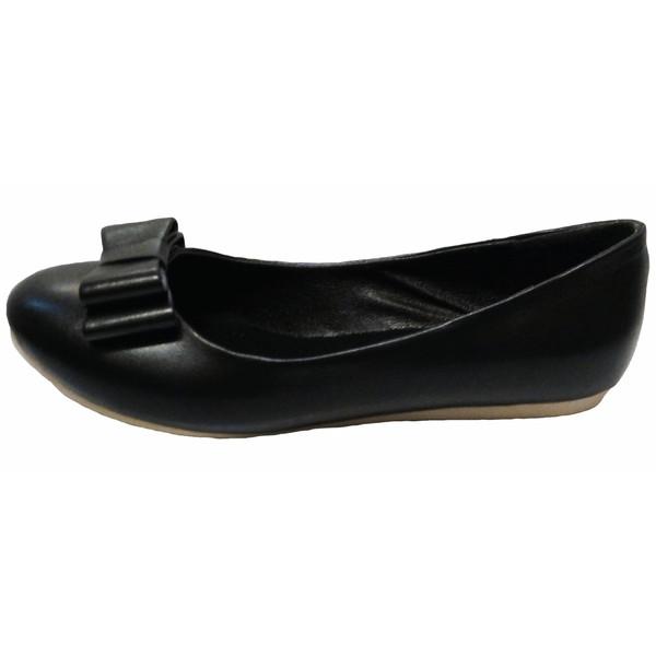 کفش زنانه  آبرنگ مدل شیوا کد 001